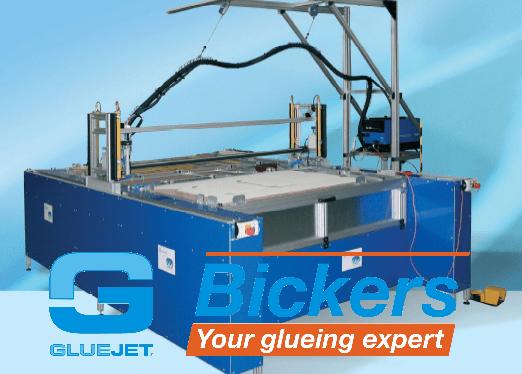 Bicker gluejet2