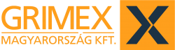 http://www.grimex.hu/wp-content/uploads/2016/11/cropped-grimex_web-10.png