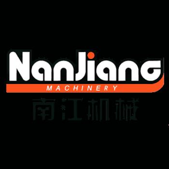 Nanjiang logo