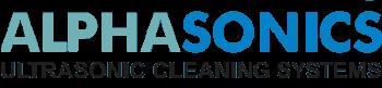 alphasonics logo
