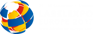 Labelexpo_Europe_2017_logo
