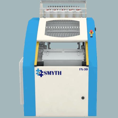 Smyth FX-30