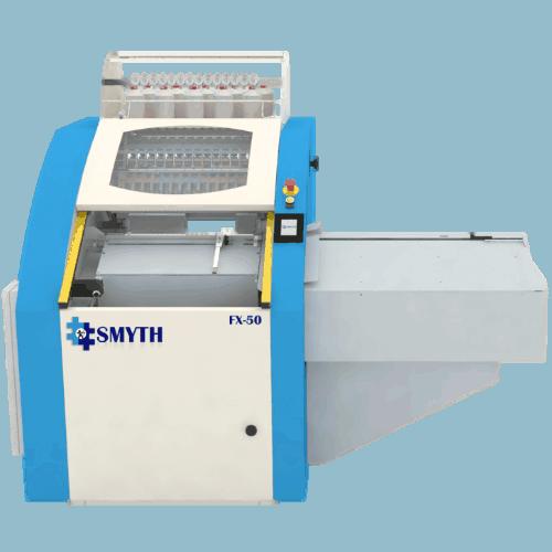 Smyth FX-50