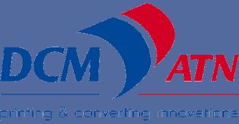 dcmatn-logo-v