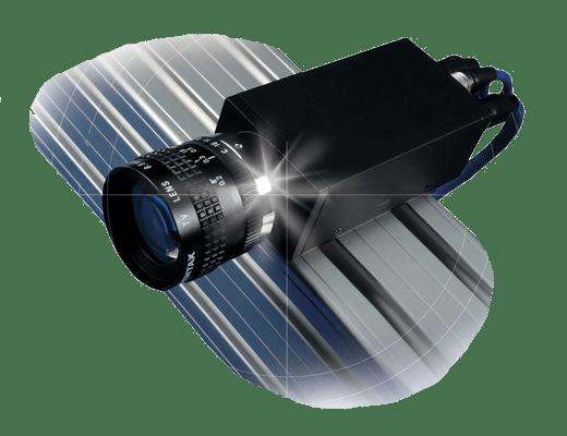 ABG FleyeVision-Camera-1
