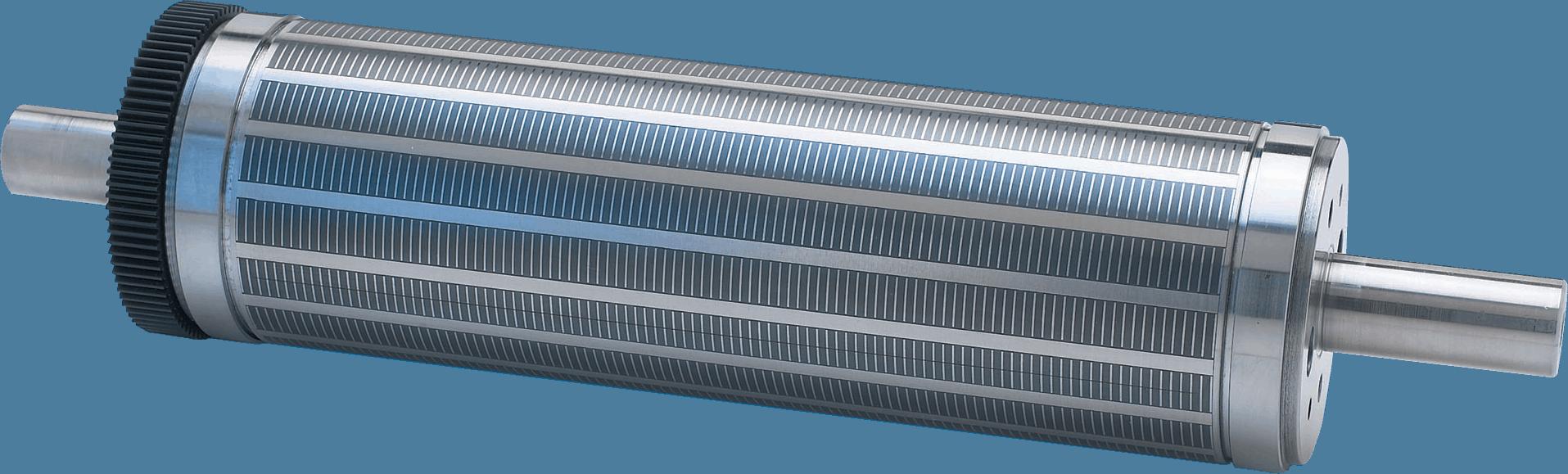 Rotometrics-magneticcylinders-AccuBase